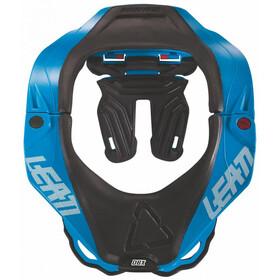 Leatt DBX 5.5 Protektor blå/sort
